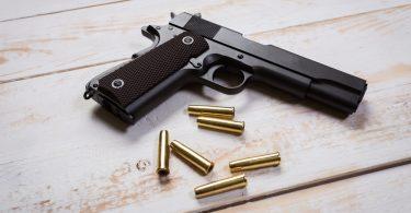 budget handguns