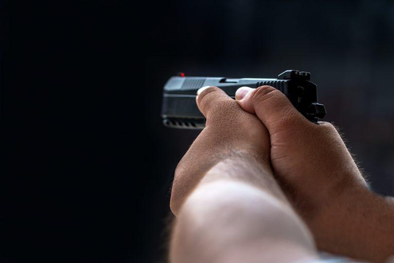 cheap handguns